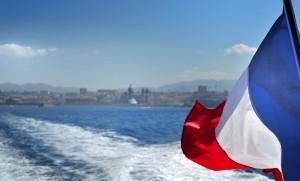 LE FRANCAIS EN FRANCE MARSEILLE IDL
