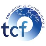 Logo TCF France Education international