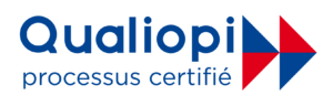 logo qualiopi formations