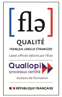 Logo-Double-Label_FLE_RF_300